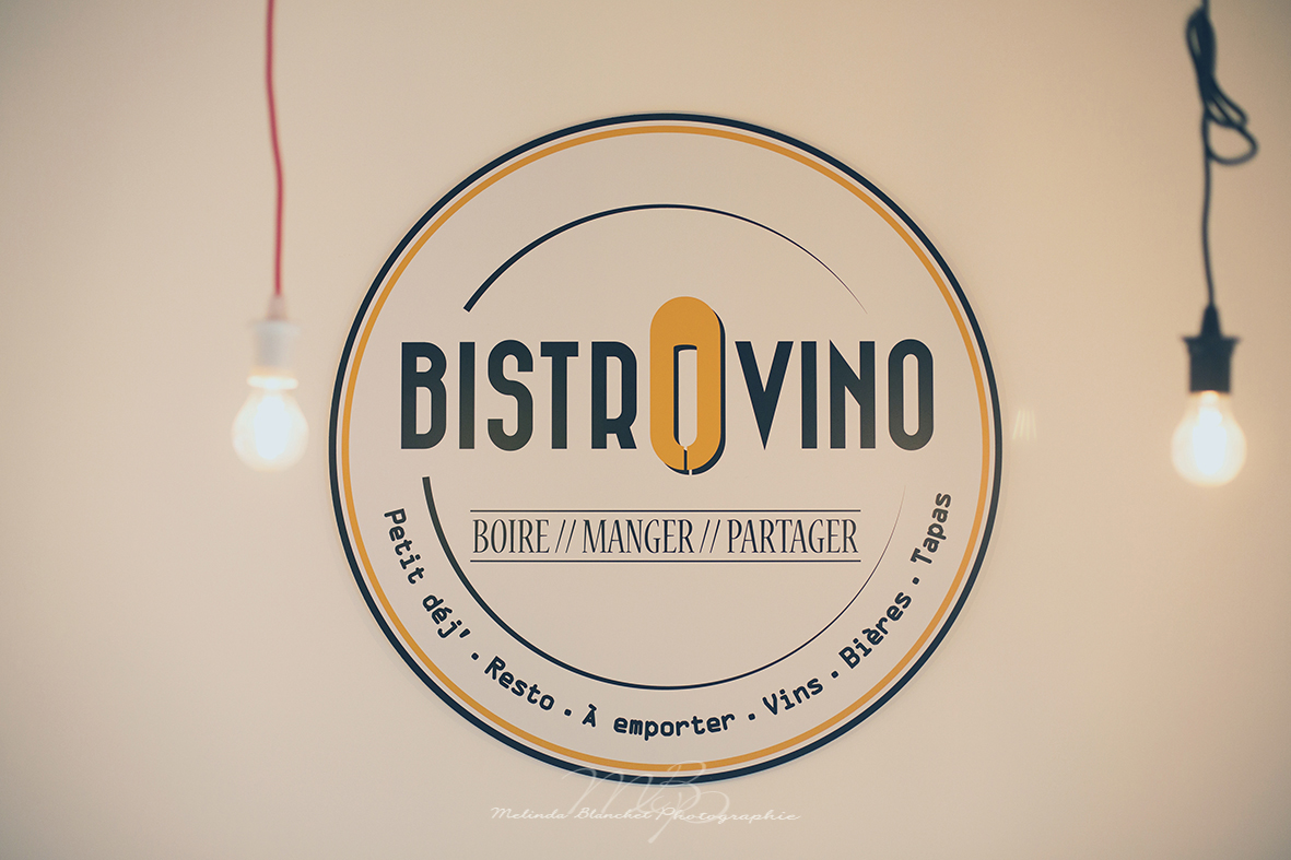 A-lOree-des-Fees-Bistrovino-6