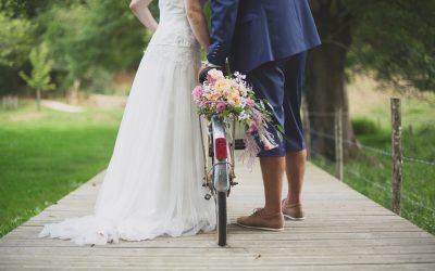 Pauline & Freddy- Wedding – Day After – Photographe Mariage
