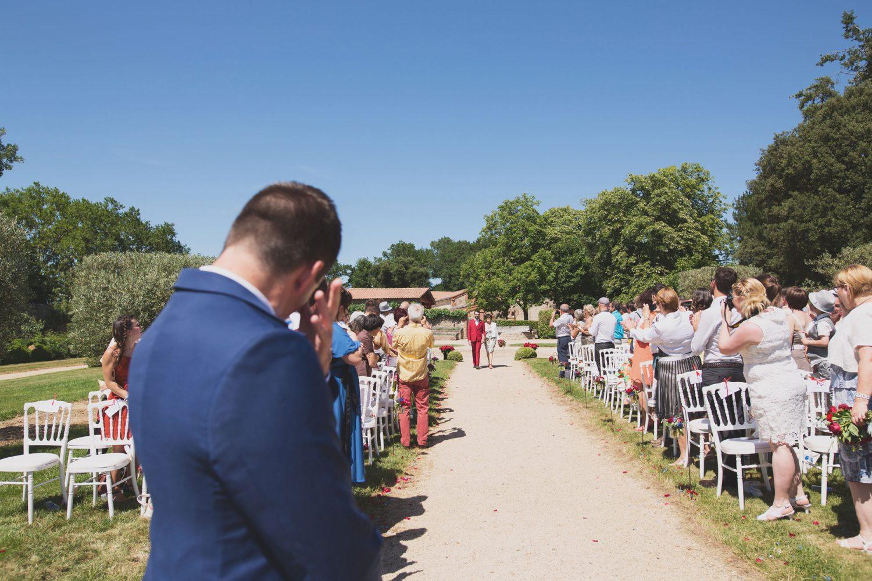 aloreedesfees-dday-mariage (10)
