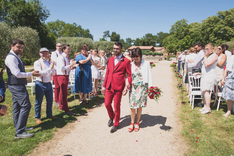 aloreedesfees-dday-mariage (11)
