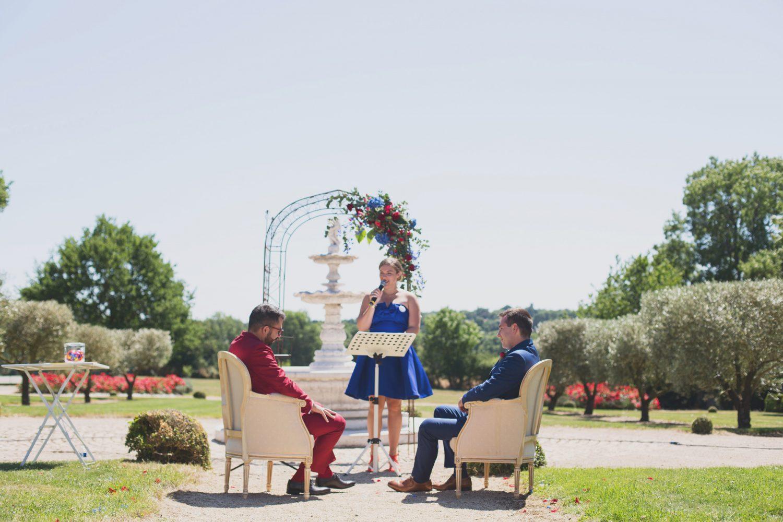 aloreedesfees-dday-mariage (15)