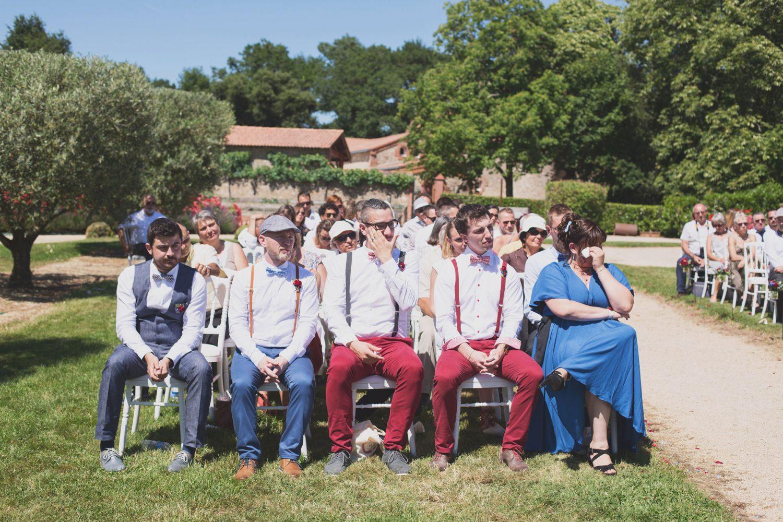 aloreedesfees-dday-mariage (16)