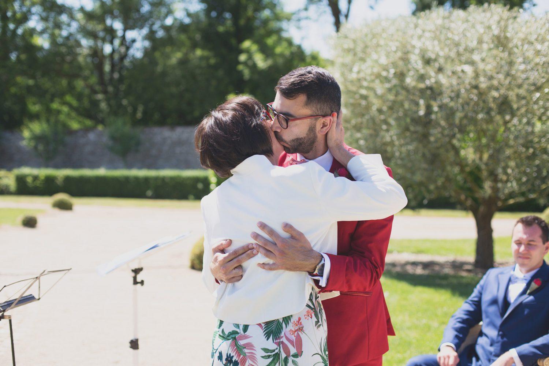 aloreedesfees-dday-mariage (18)