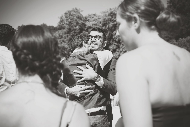 aloreedesfees-dday-mariage (21)