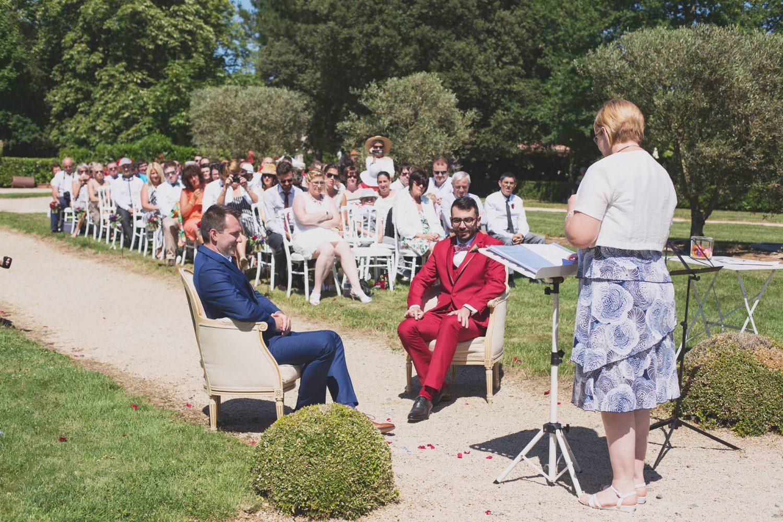 aloreedesfees-dday-mariage (22)