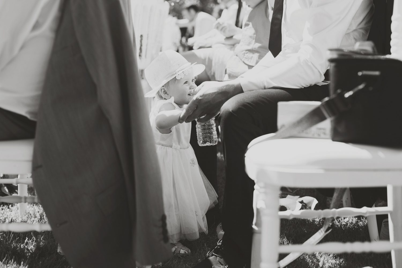 aloreedesfees-dday-mariage (25)