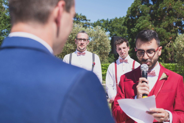 aloreedesfees-dday-mariage (27)
