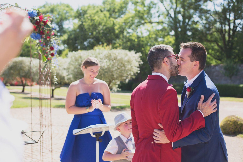 aloreedesfees-dday-mariage (28)