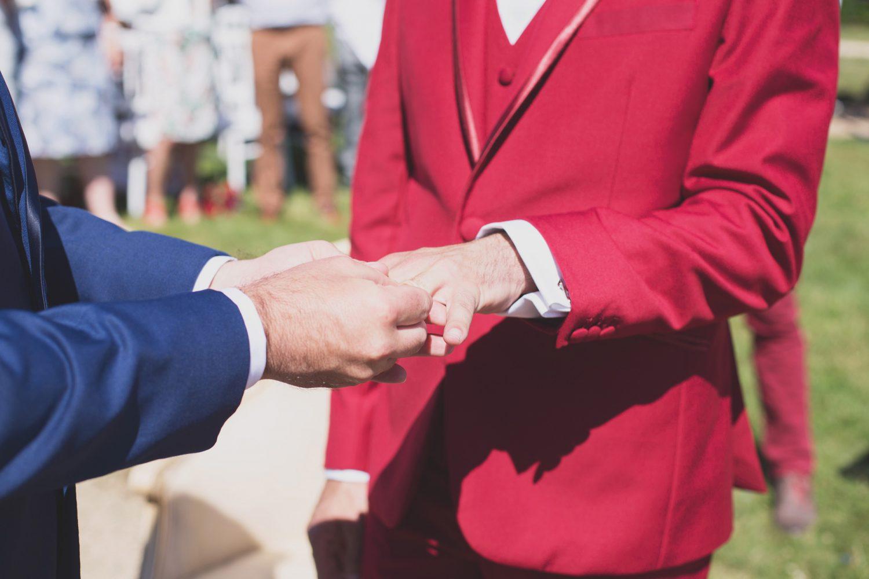 aloreedesfees-dday-mariage (29)