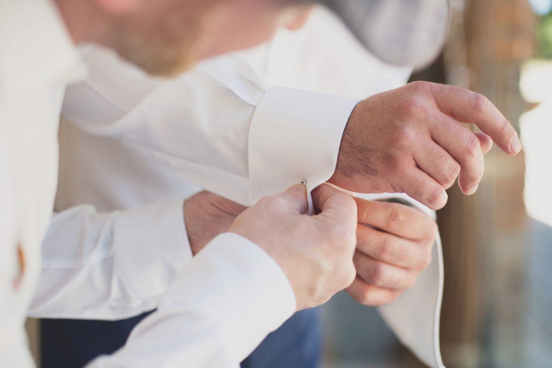aloreedesfees-dday-mariage (3)