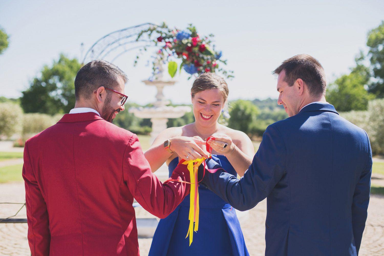 aloreedesfees-dday-mariage (30)