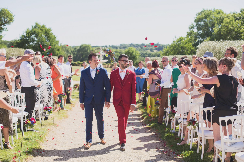 aloreedesfees-dday-mariage (31)