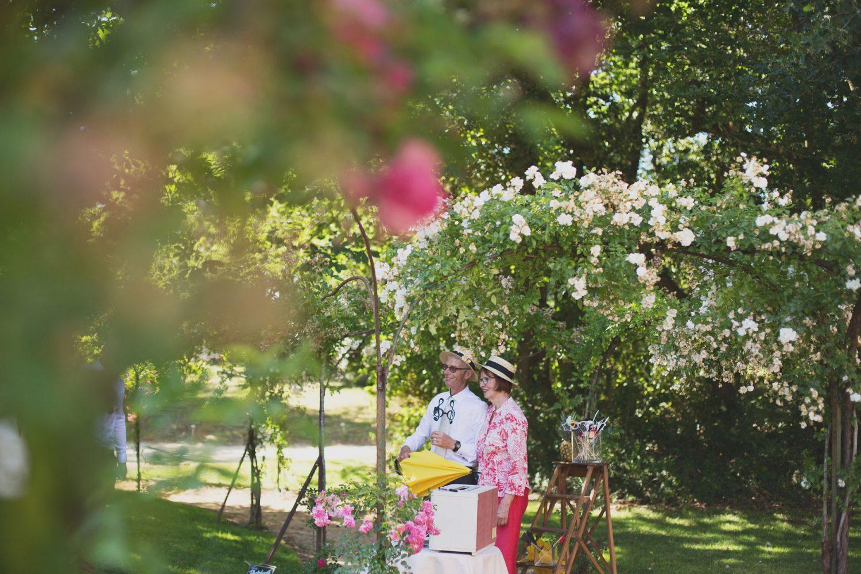 aloreedesfees-dday-mariage (34)