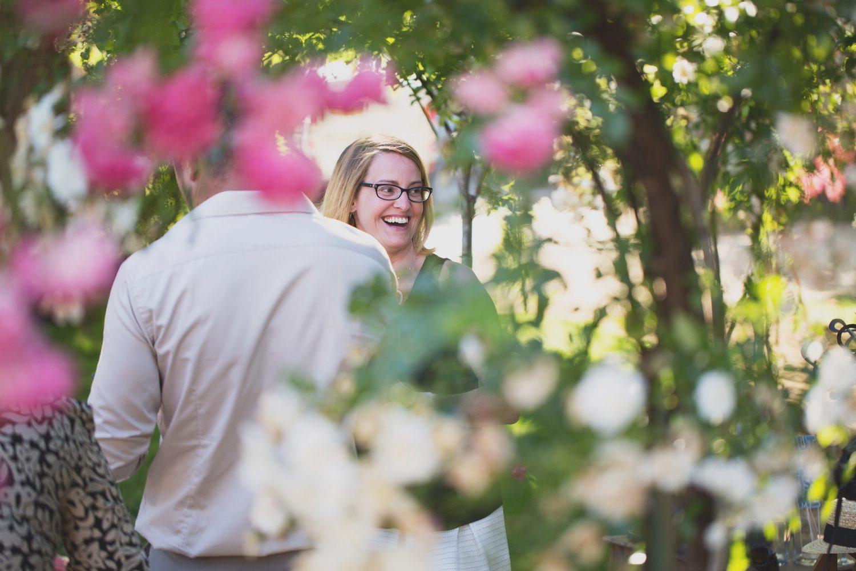aloreedesfees-dday-mariage (37)