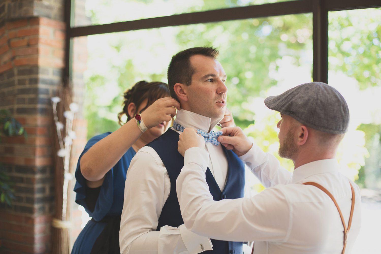 aloreedesfees-dday-mariage (4)