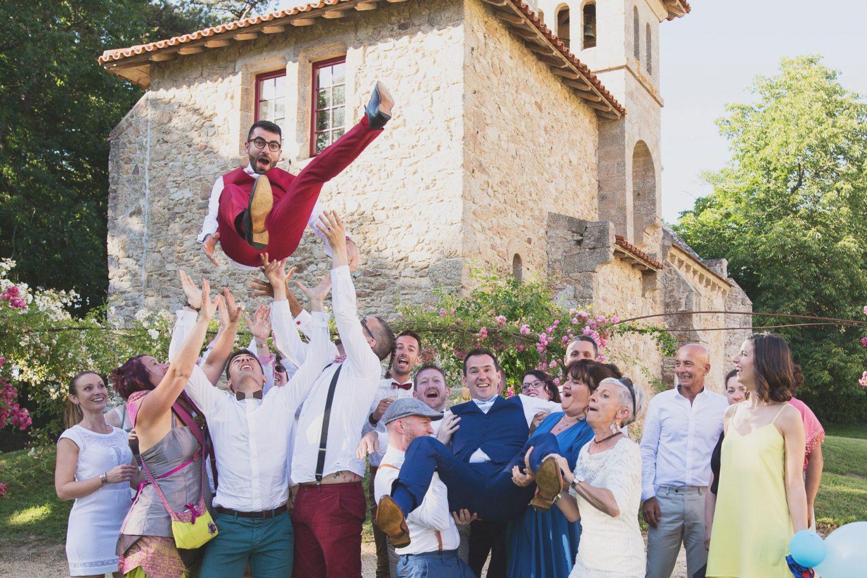 aloreedesfees-dday-mariage (40)