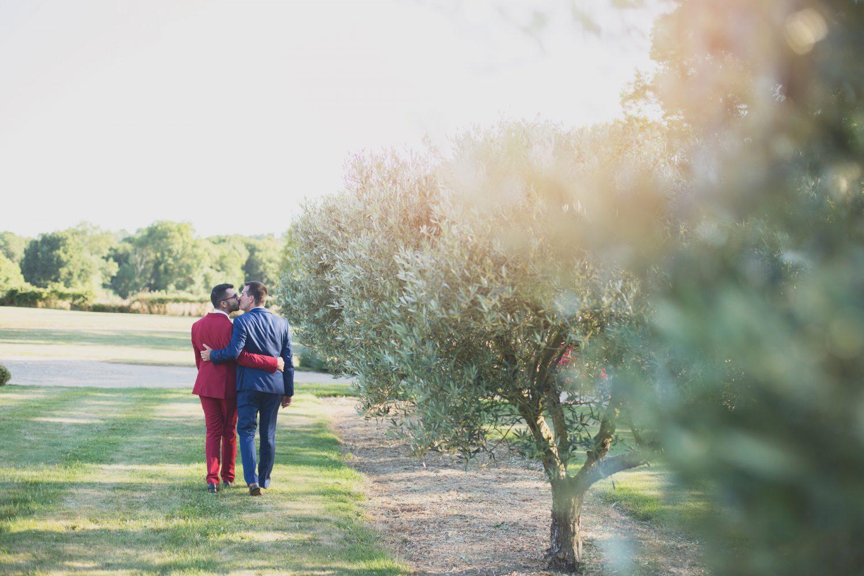 aloreedesfees-dday-mariage (42)