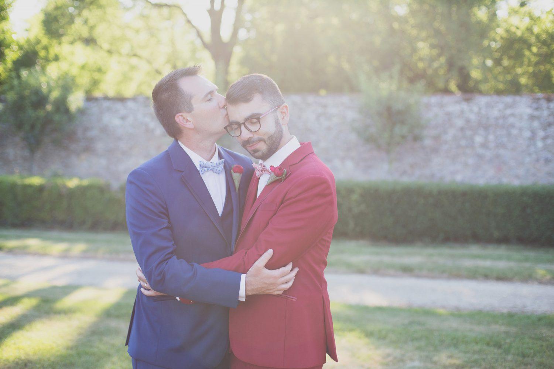 aloreedesfees-dday-mariage (43)