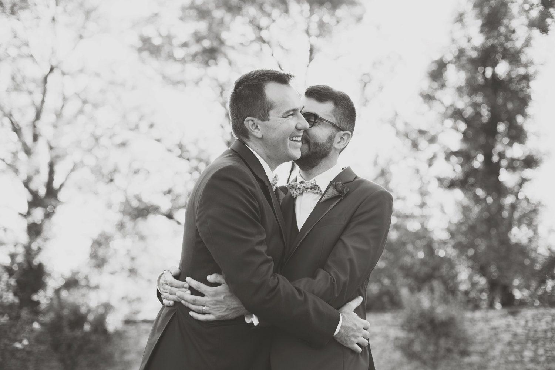 aloreedesfees-dday-mariage (44)