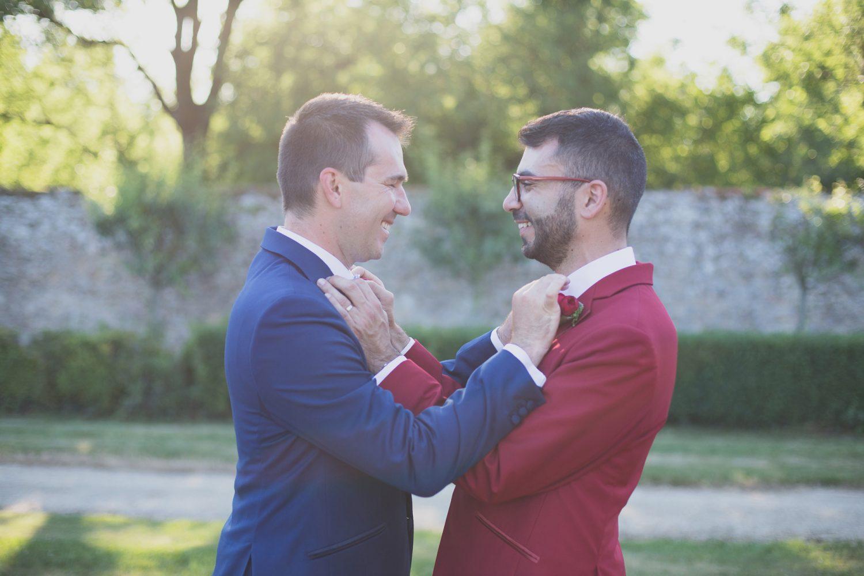 aloreedesfees-dday-mariage (45)