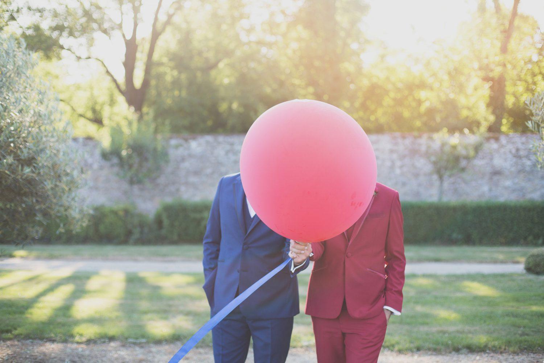 aloreedesfees-dday-mariage (46)