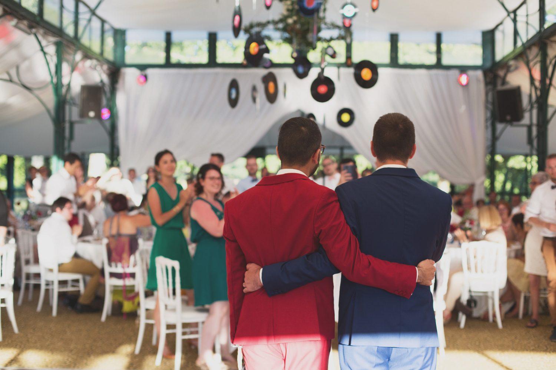 aloreedesfees-dday-mariage (50)