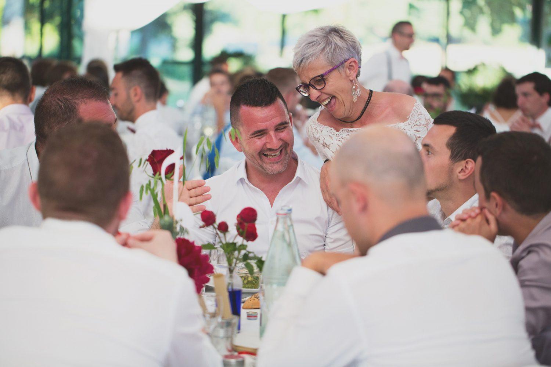 aloreedesfees-dday-mariage (51)