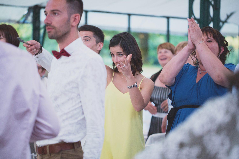 aloreedesfees-dday-mariage (52)