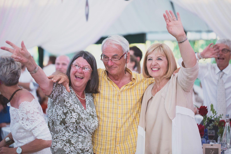 aloreedesfees-dday-mariage (53)