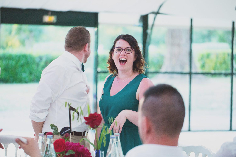 aloreedesfees-dday-mariage (55)