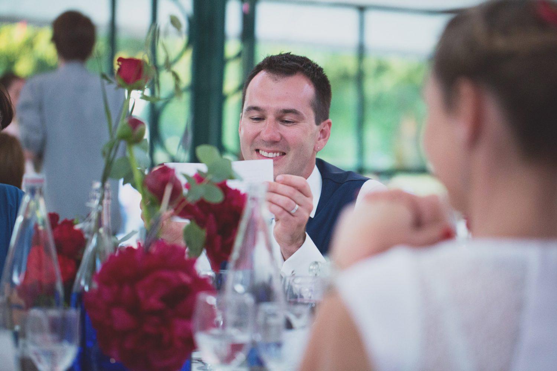 aloreedesfees-dday-mariage (56)
