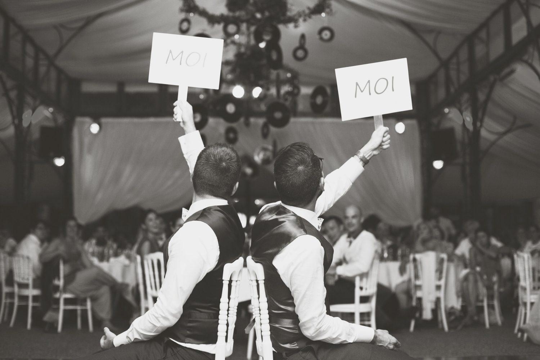 aloreedesfees-dday-mariage (58)