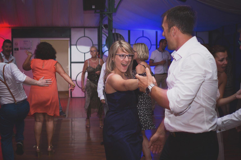 aloreedesfees-dday-mariage (65)
