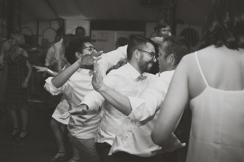 aloreedesfees-dday-mariage (66)