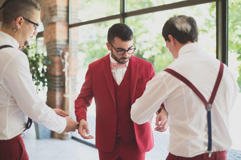 aloreedesfees-dday-mariage (7)