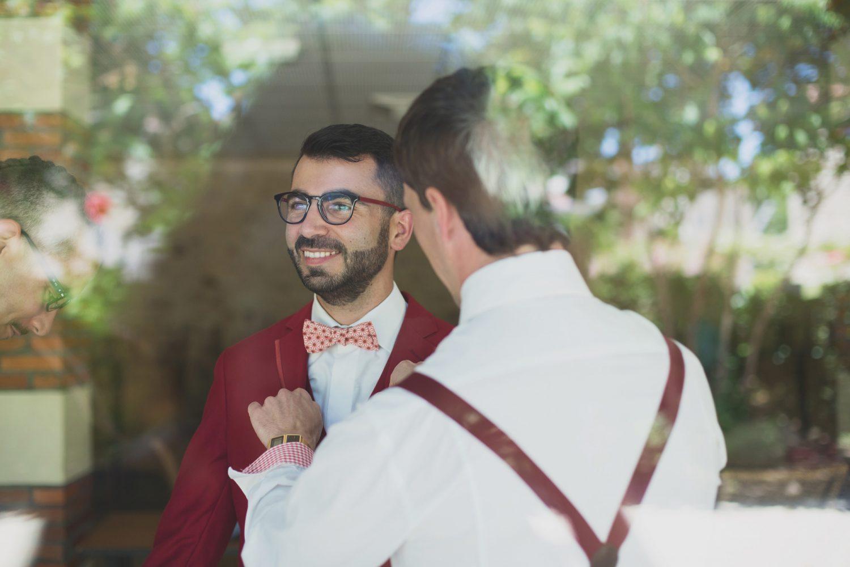 aloreedesfees-dday-mariage (8)