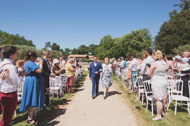 aloreedesfees-dday-mariage (9)