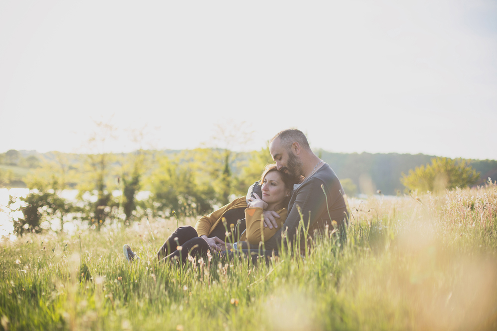 aloreedesfees-engagement (15)