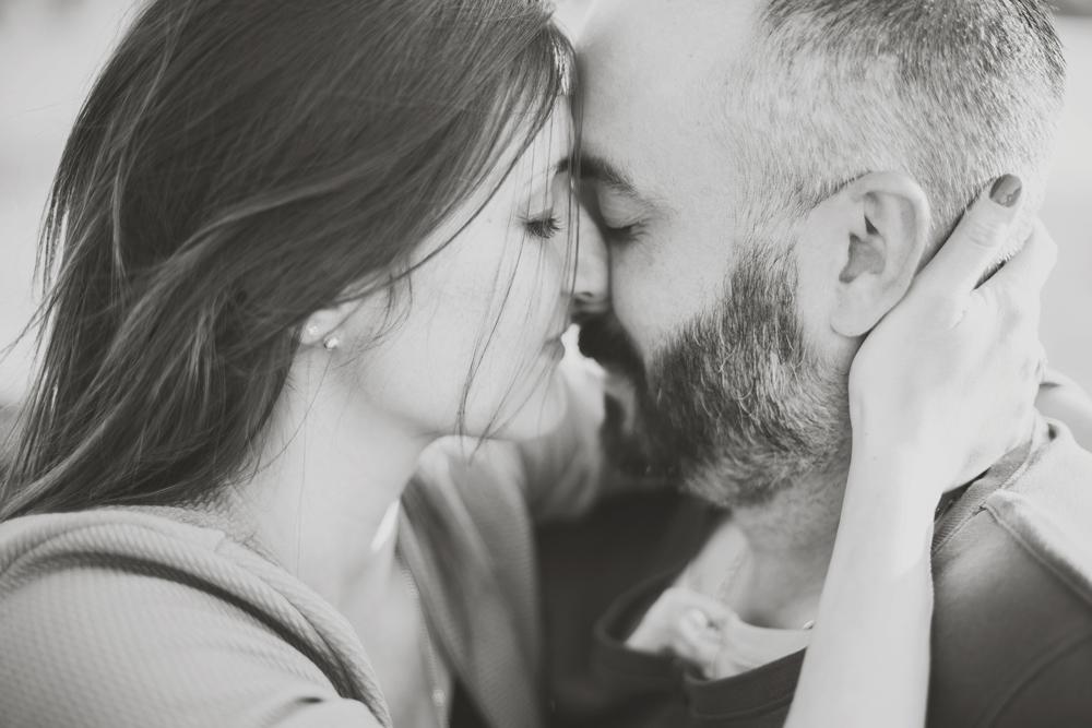 aloreedesfees-engagement (7)