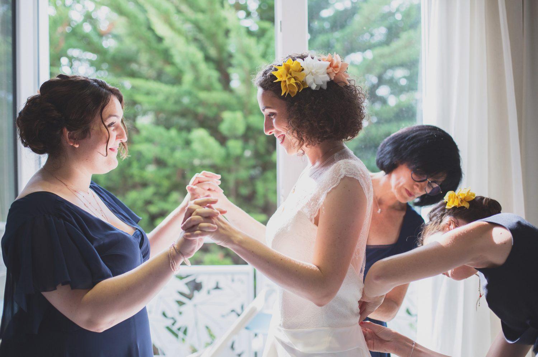 aloreedesfees-mariage-(10)