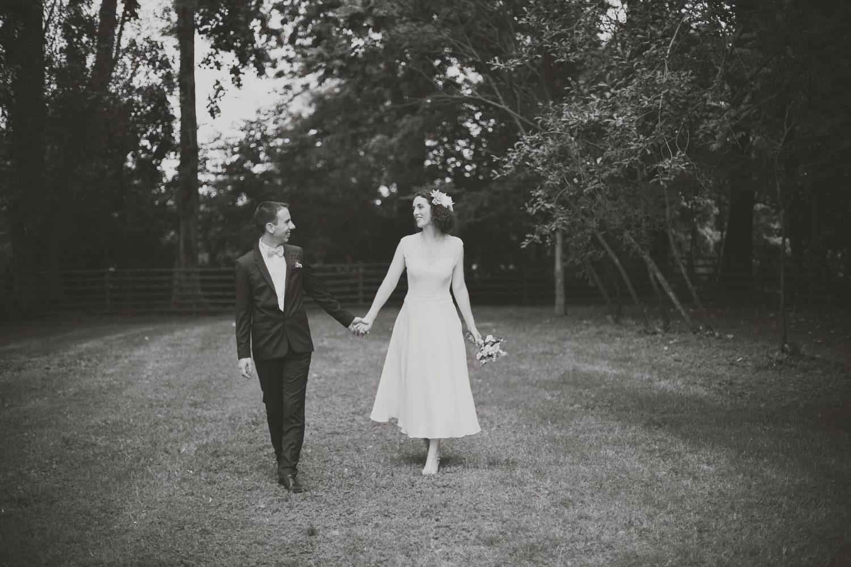 aloreedesfees-mariage-(101)