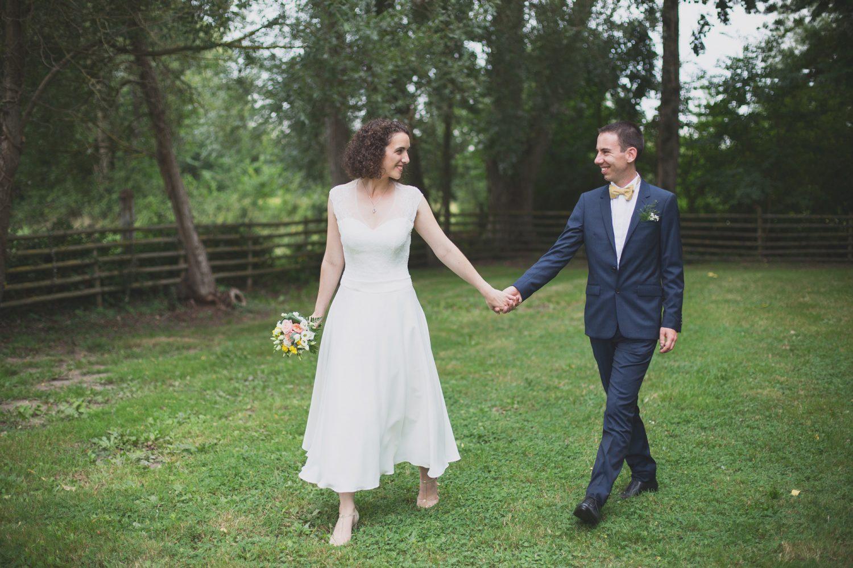 aloreedesfees-mariage-(102)