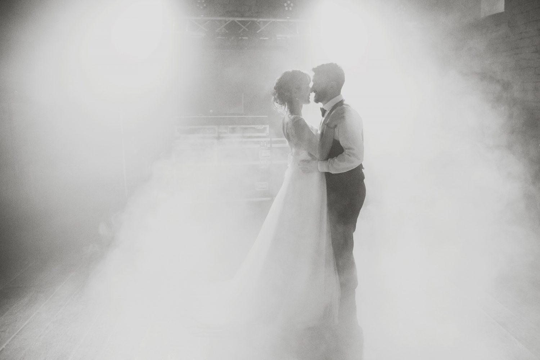 aloreedesfees-mariage (102)