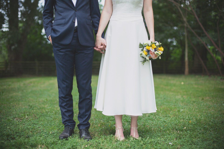 aloreedesfees-mariage-(104)