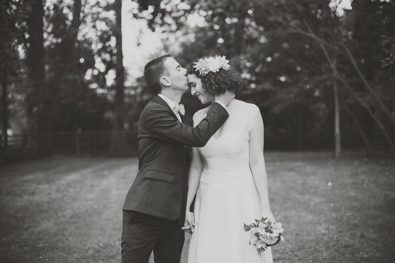aloreedesfees-mariage-(105)