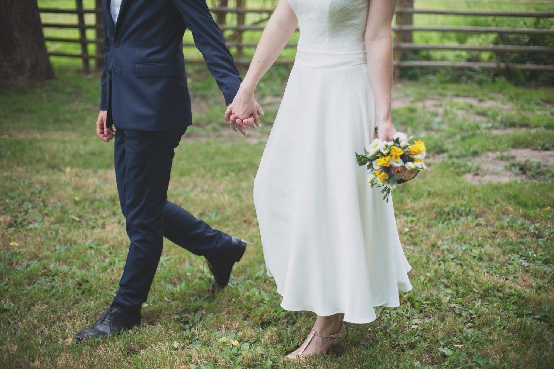 aloreedesfees-mariage-(106)
