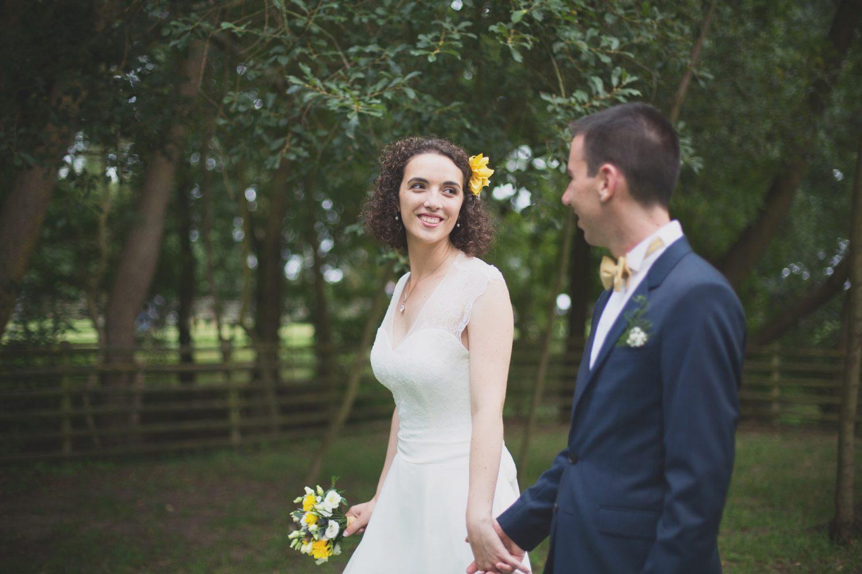 aloreedesfees-mariage-(107)