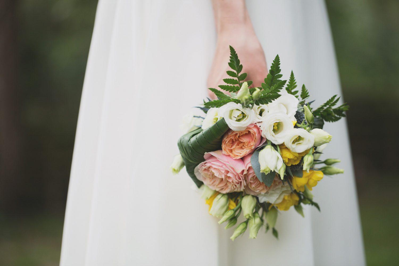 aloreedesfees-mariage-(108)