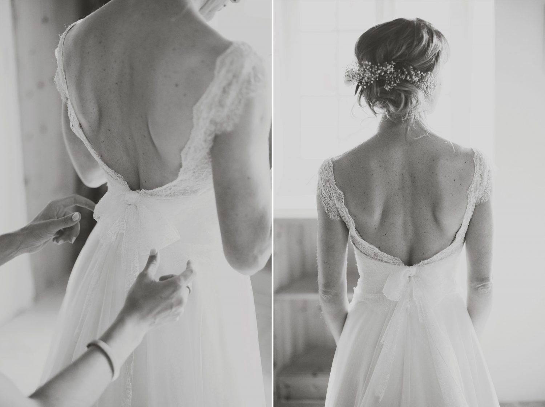 aloreedesfees-mariage (109)