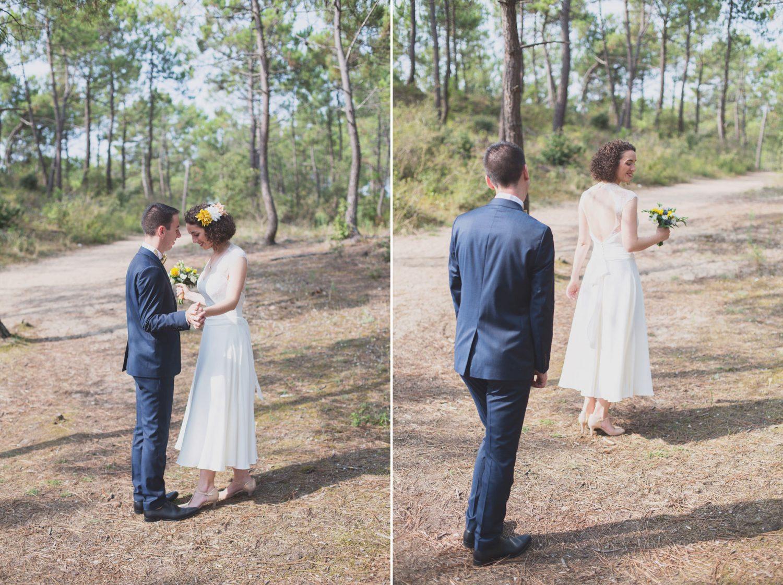 aloreedesfees-mariage (110)